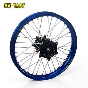 view REAR WHEEL products