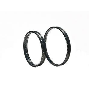 view EXCEL RIMS products