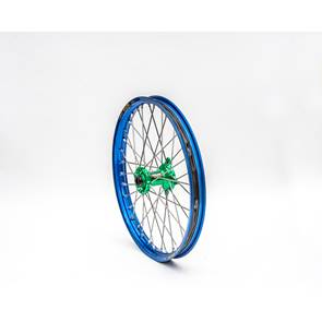 view FRONT WHEEL products