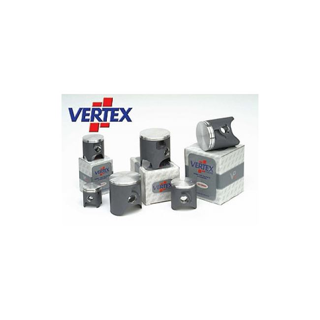 Vertex Piston Kit KTM SX65 2001 - 2020  & HUSQVARNA TC65 2017-2020