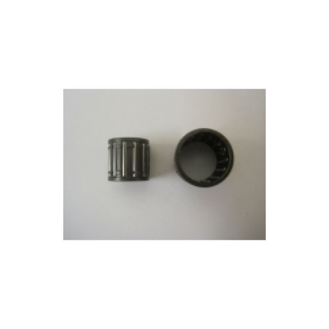 Small end bearing Honda CR125