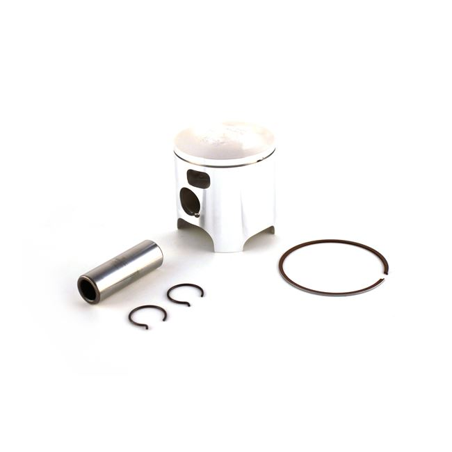 VHM piston kit Yamaha TZ250 1988 - 1990 56.00MM