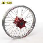 Haan rear wheel 18-2.15 Honda CRF250/450R 2014>