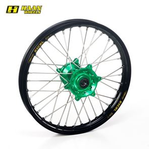 Haan rear wheel 19-1.85 Kawasaki KX125/KXF250 2003>