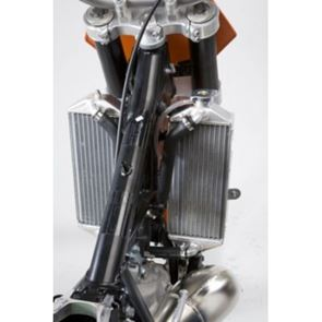 Race Radiator KTM SX85 2018-2020