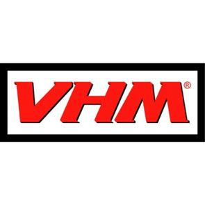 VHM crankshaft modification YAMAHA YZ125 2016-2019