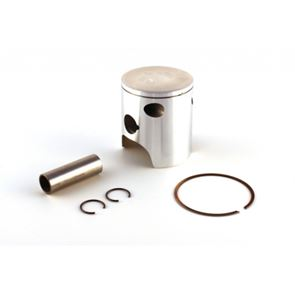 VHM Piston kit Yamaha TZ250 road race piston