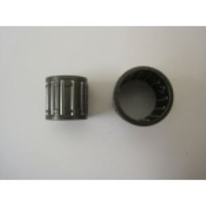 small end bearing Suzuki RM65