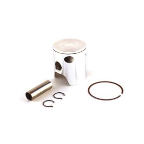 VHM piston kit Honda RS125 NX4 1995 - 2010 / RS250 NX5 Flat Crown