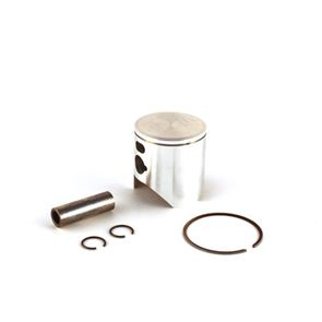 VHM Piston kit KTM SX50 & Husqvarna TC50 2009-2021
