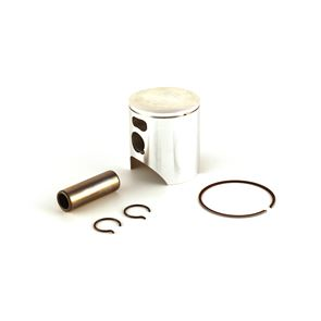 VHM piston kit KTM 85SX 2003 - 2021 / Husqvarna TC85 2014 - 2021