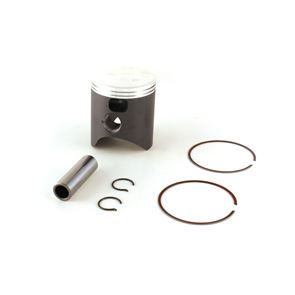 VHM piston kit KTM 250SX 2017- 2021 / Husqvarna TC250 2017- 2021