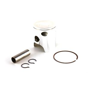 VHM piston kit Yamaha TZ125 / TZ250 2000 - 2010 54.00MM