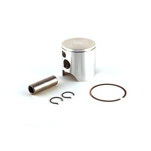 VHM piston kit Yamaha TZ125 / TZ250 1995 - 1999 56.00MM