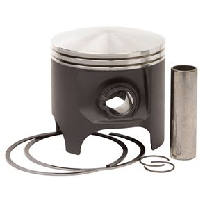 Vertex piston Honda CR500 1985-2004