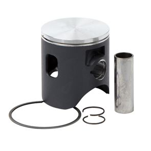 Vertex piston kit Honda CR125 1990-2007