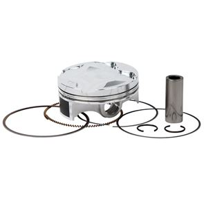 Vertex piston kit Honda CRF150 2007-09 & 2012>